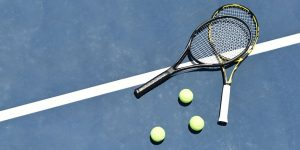 Guidelines for choosing the right kind of tennis equipment